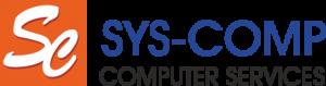 SysComp